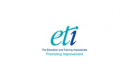Pre-School Education Programme